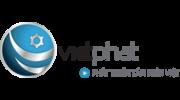 THiết kế website phụ tùng ô tô bộ lọc chuyên sâu