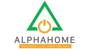 Nhà thông minh alphahome