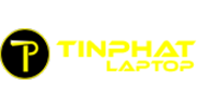 Thiết kế website Tinphatlaptop -  bán hàng - bán laptop