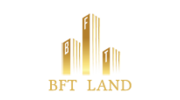 THiết kế web bftland