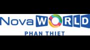 Thiết kế website Novaworl Phan Thiet