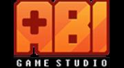 Thiết kế web giới thiệu Abigames