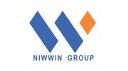 Thiết kế kiến trúc Niwwin