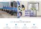 Thiết kế website dịch vụ sửa chữa điện