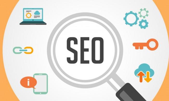 Seo Website Lên Top Google